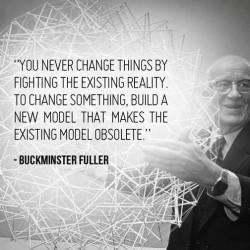 Buckminster-Fuller1